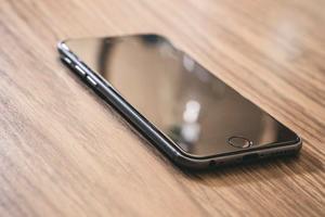 Display-Reparatur-Ihone-6-s-Plus-Beiträge