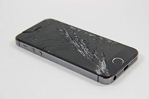 iPhone-Display-Reparatur-München-displaytausch-Beiträge