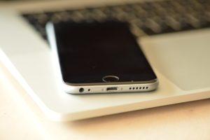 iPhone-Reparatur-München-Akkutauschen-Beiträge