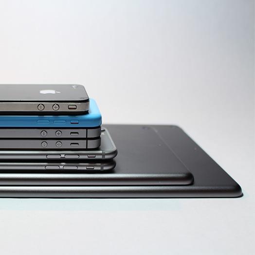 iphone 8 reparatur münchen