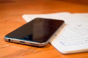 iphone-8-reparatur-münchen-big-Beiträge