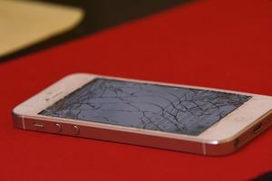 Iphone-Glas-Reparatur-München-Haidhausen-und-Laim-Beiträge