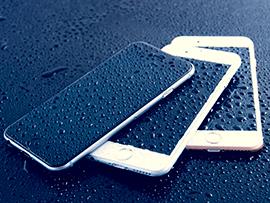 Wasserschaden-iPhone-Reparatur-München