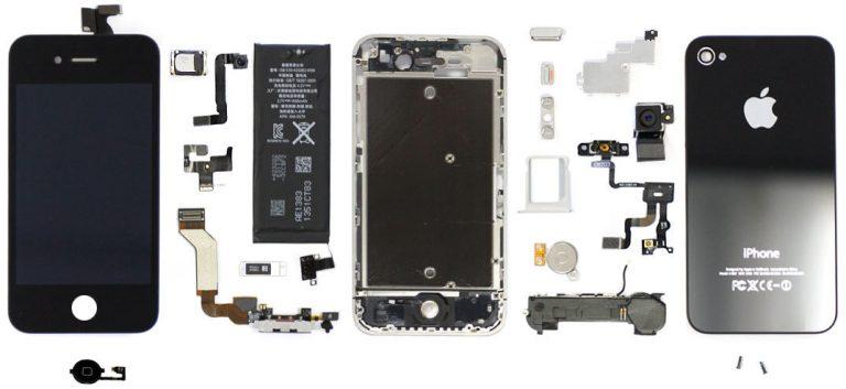 iphone-Reparatur-Haidhausen-Muenich