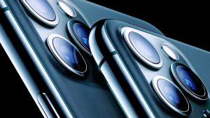 iphone reparatur münchen Ost