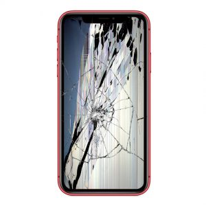 iPhone XR Reparatur München Ost - Giesing