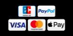 Zahlungsanbieter - iPhone Reparatur München (1)